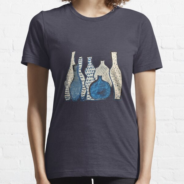 Still life Essential T-Shirt