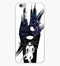 Darth Revan Star Forge iPhone Case