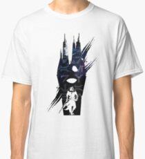 Darth Revan Star Forge Classic T-Shirt