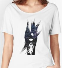 Darth Revan Star Forge Women's Relaxed Fit T-Shirt