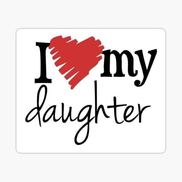 Mama liebt Tochter lesbisch