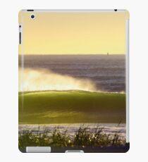 Vinilo o funda para iPad Park Place - Ocean City