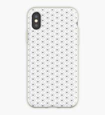 Platform iPhone Case