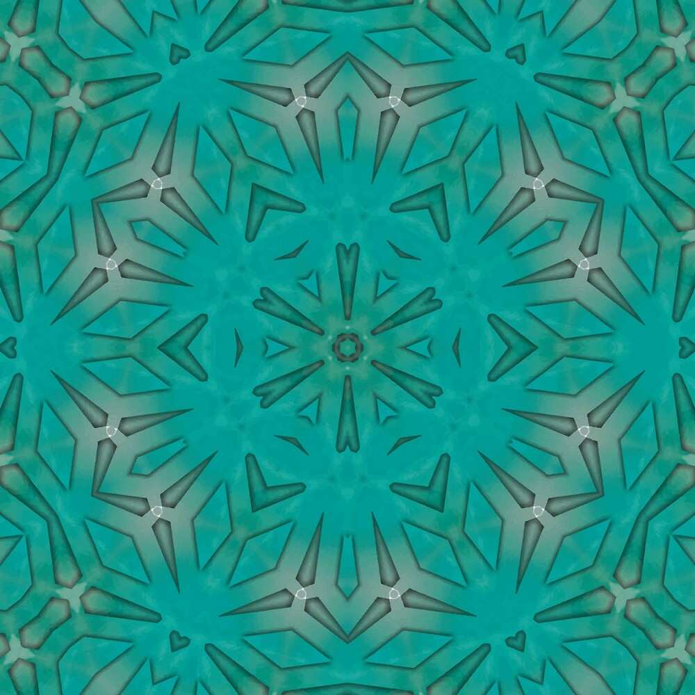 Pattern # 180222-0028 - series # 66065217 by NafetsNuarb