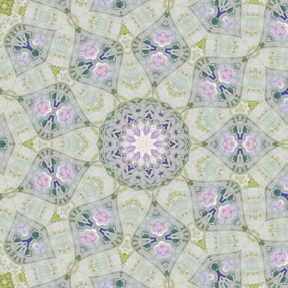 Pattern # 180221-0014 - series # 1204738552 by NafetsNuarb