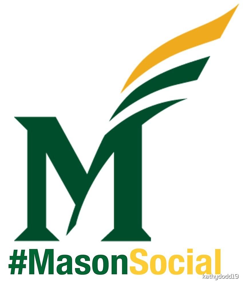 Mason Social by kathydodd19