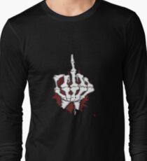 THE FINGER T-Shirt