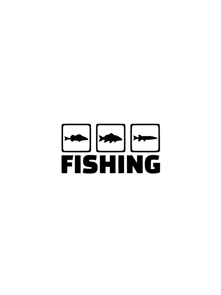 fishing evolution-2 by champ-111