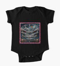 SKULL / TWILIGHT ZONE Kids Clothes