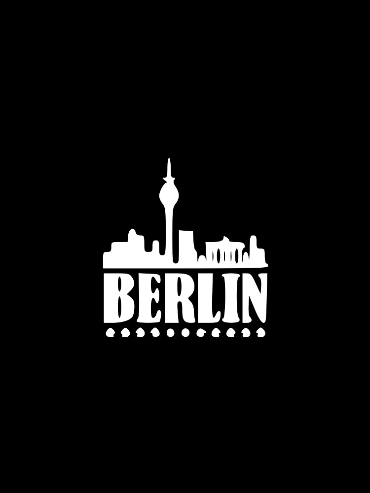 Berlin is the best1 by champ-111