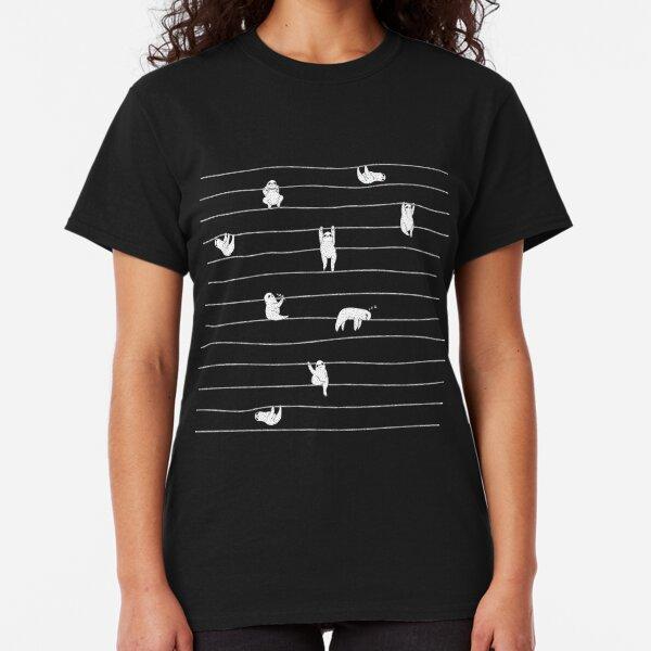 Men Women Youth Kids Long Tank Custom Tee Italian Greyhound Silhouette T-Shirt