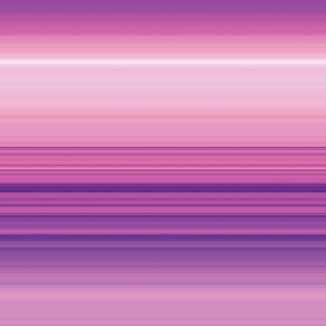 Purple Stripes  by frikybomb