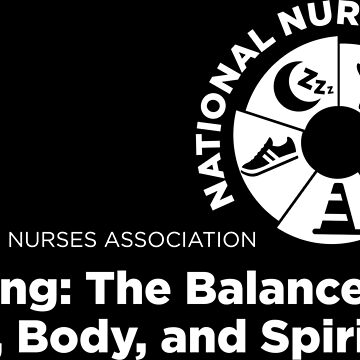 National Nurses Week - American Nurses Association by JakOmar