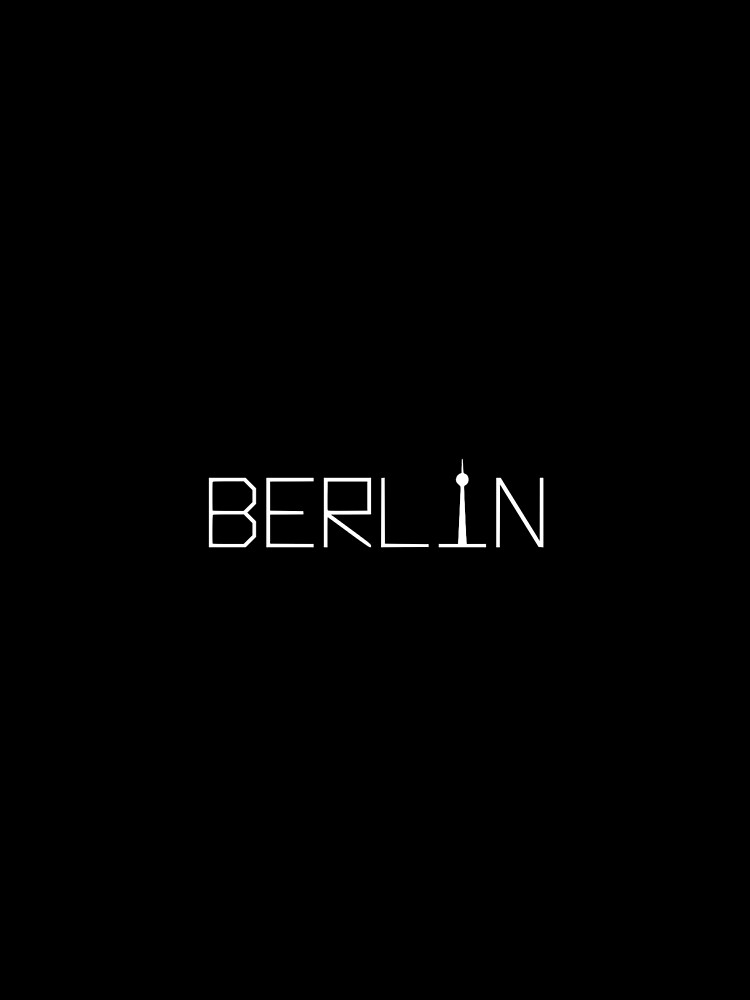 Berlin pencil1 by champ-111