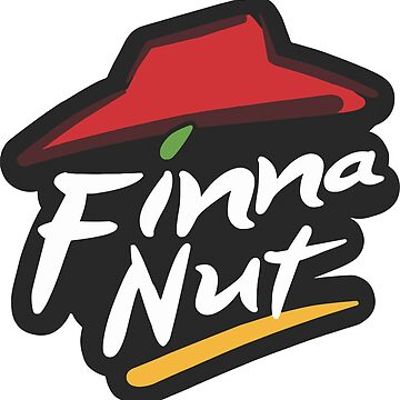 finna nut by ekajuyu