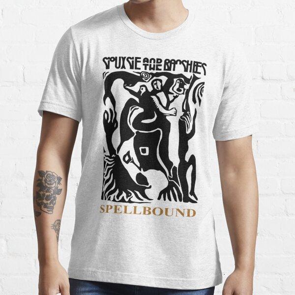 Spellbound Essential T-Shirt