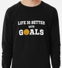 c0ca8fb62 Funny Water Polo Shirt - Perfect Water Polo Hoodie - Women Man Kids - Life  Is