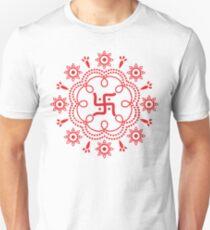 SWASTIK T-Shirt