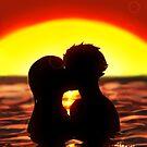sunset by shop-ksmile1313