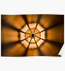 Wall Sconce 2 Poster
