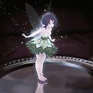 fairy by shop-ksmile1313