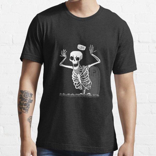 NYEH.  Essential T-Shirt