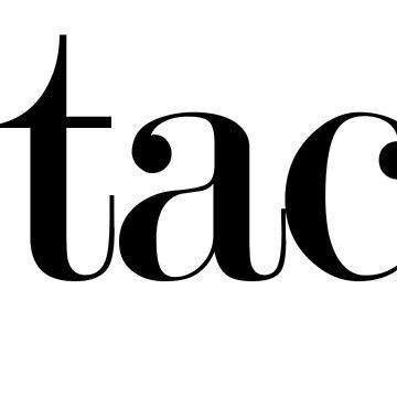 stacy by arch0wl