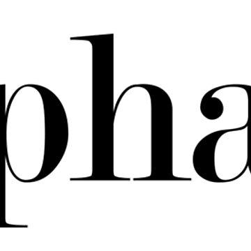 stephanie by arch0wl