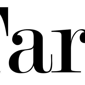 tara by arch0wl