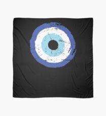 Pañuelo El regalo de Odyssey Greek Mythology Evil Eye