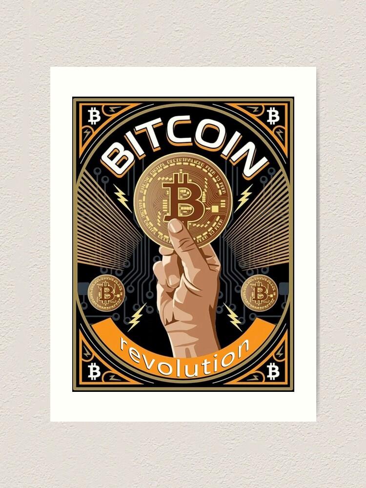 bitcoin generatorius v2 beta etc btc hitbtc