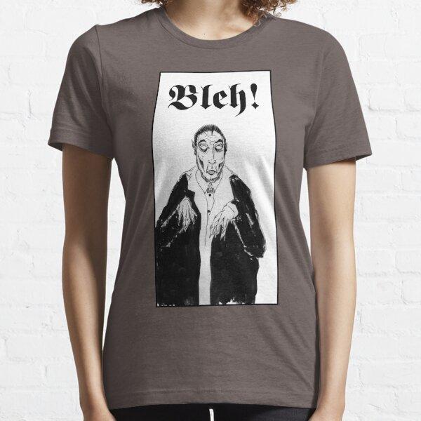 BLEH! Essential T-Shirt