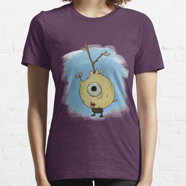 Onion Lad Essential T-Shirt