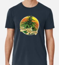 Dulce María Camiseta premium