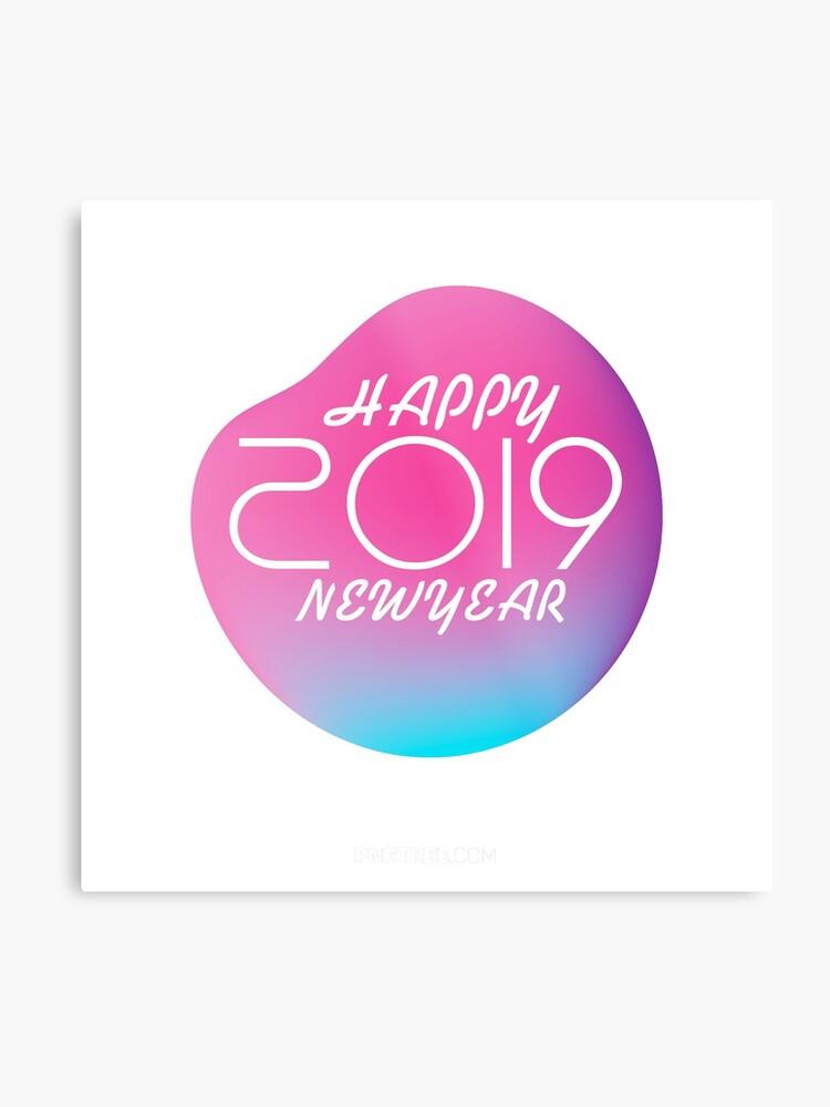 Neujahr Bilder 2019 17 Best Frohes Neues Jahr Sprüche