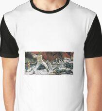Great Patriotic War: on October 30, 1941, Heroic defense of #Sevastopol was started. The battle for Sevastopol lasted until 4 July 1942. #Crimea #Russia #Крым #Севастополь #Россия #DefenseofSevastopol Graphic T-Shirt
