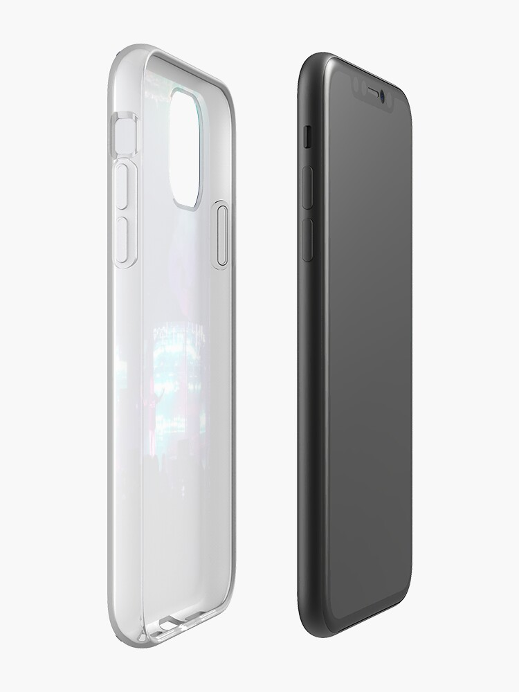 gucci pochette iphone 11 aliexpress | Coque iPhone «Lil Uzi Vert», par BarackKendama
