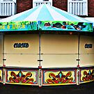 All The Fun of the Fair by SquarePeg