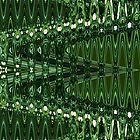 Go Green ~ Good Vibrations by SummerJade