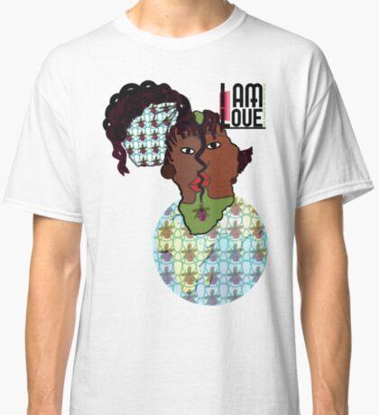 Maia's Dreamweaver  Classic T-Shirt