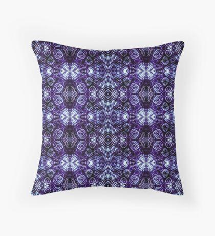 Zen I Am In-Sight-Ful Floor Pillow