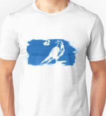 House Arryn T-Shirt