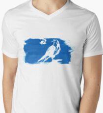 House Arryn Mens V-Neck T-Shirt