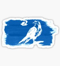 House Arryn Sticker