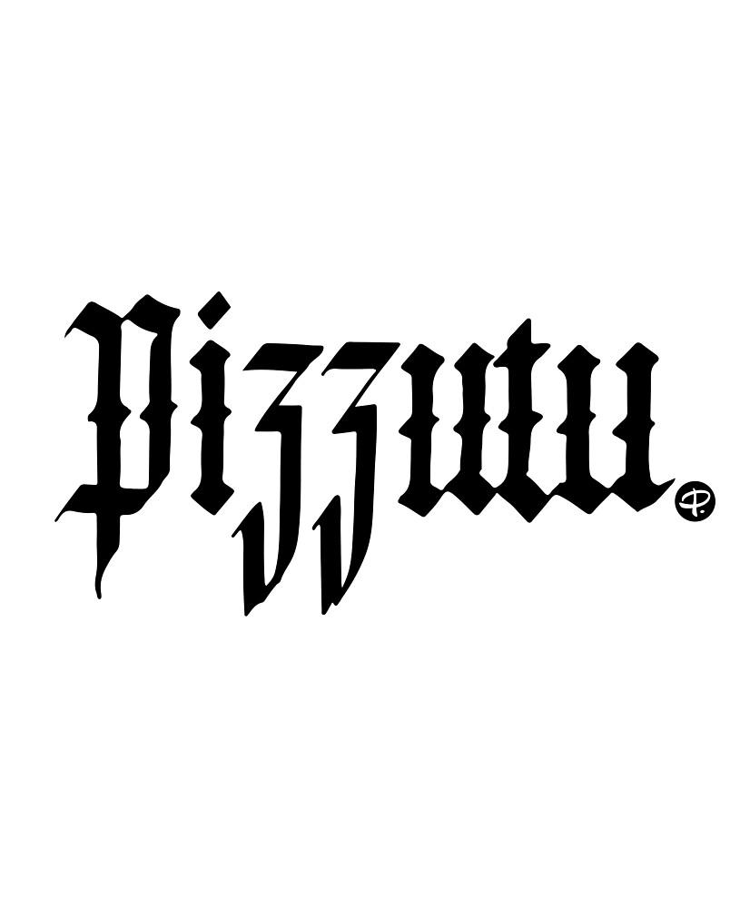 Pizzutu - #siculigrafia by premedito