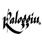 Raloggiu - #siculigrafia by premedito