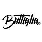 Buttiglia - #siculigrafia by premedito