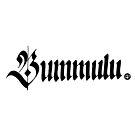 Bummulu - #siculigrafia by premedito
