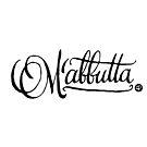 M'abbutta - #siculigrafia by premedito