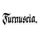 Furnuscìa - #siculigrafia by premedito